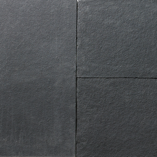 Stone Cladding Pattern
