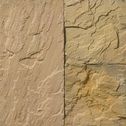 Cultured Stone Vs Natural Stone Countertops